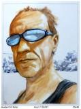Hundert14-Peter