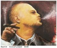 Rauch-II